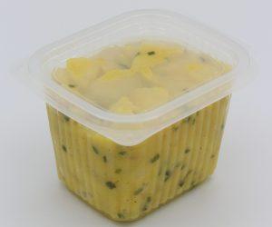 Thekensalate
